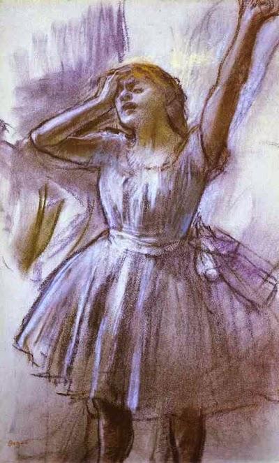 Degas, Edgar (14).jpg