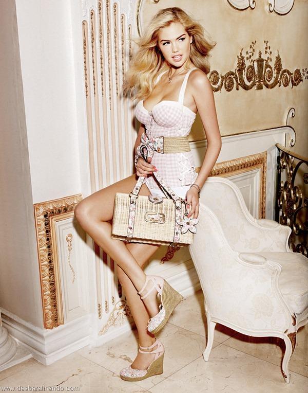 kate-upton-linda-sexy-sensual-sedutora-bikine-biquine-lingerie-boobs-blonde-desbaratinando (147)