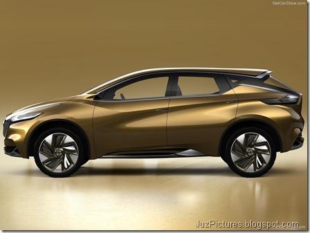 Nissan-Resonance_Concept_2013_800x600_wallpaper_02