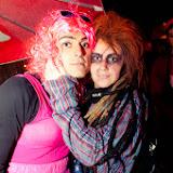 2014-02-28-senyoretes-homenots-moscou-155