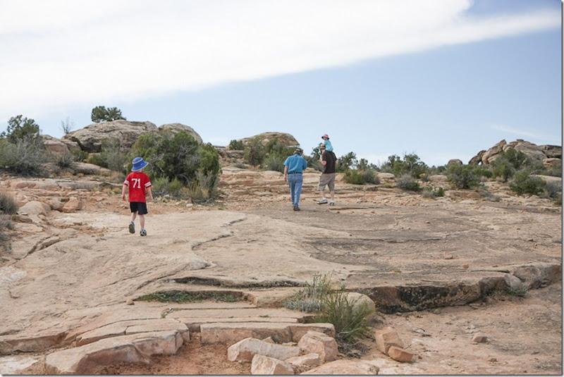 Moab trip-170 blog