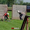 2012-05-05 okrsek holasovice 056.jpg