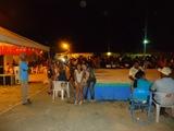 Festa_Barrocão (52)