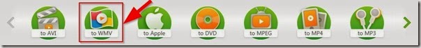 Freemake Video Converter-2014-03-05 20_34_47