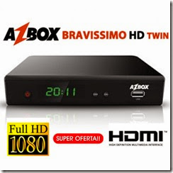 azbox_bravissimo_hd_