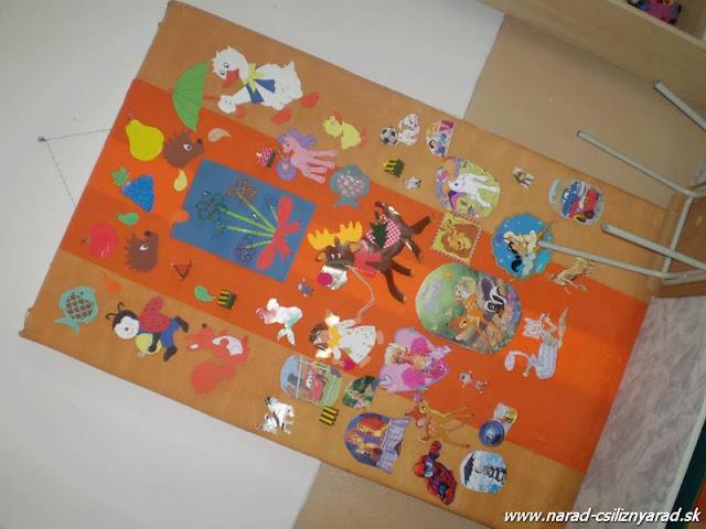 csiliznyarad-iskola-001.jpg