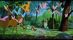 26 les papillons