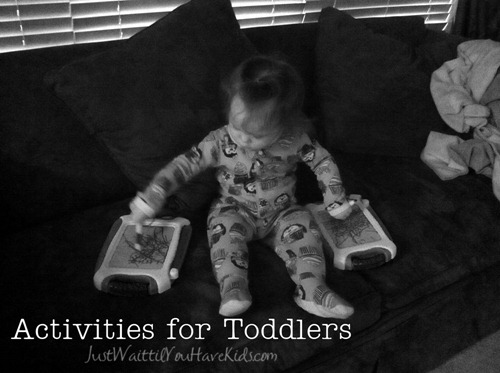 Activities-for-Toddlers---M