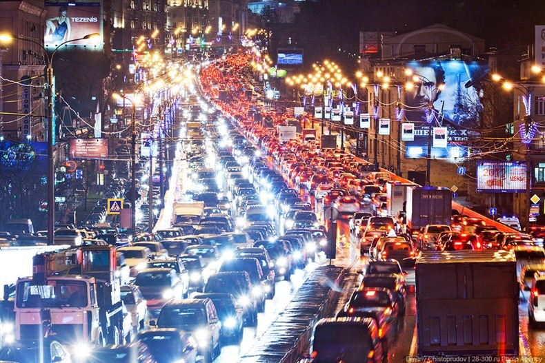 moscow-traffic-jam-20
