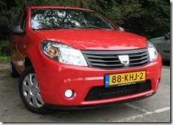 Ledlampen Dacia 02