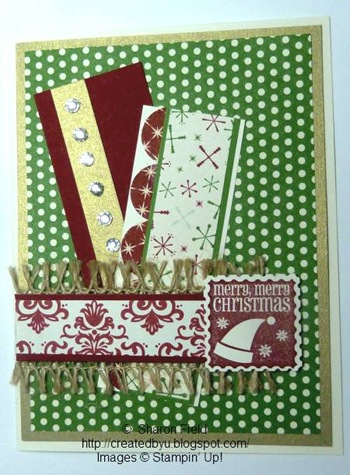 1.santaclauschristmascard.jpg