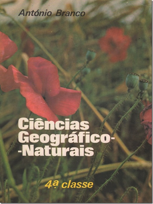 ciencias geografico naturais antonio  branco 01