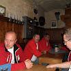 Elferratsausflug 2011 093.JPG