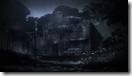 Death Parade - 08.mkv_snapshot_22.27_[2015.03.01_23.09.24]