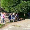 csiliznyarad-iskola-029.jpg