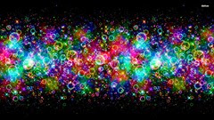 3357-colorful-bubbles-1920x1080-abstract-wallpaper