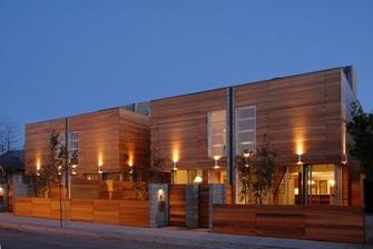 casas-modernas-residencias-broadway-stephen-vitalich-architects