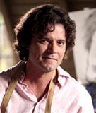 peracio_Felipe-Camargo_principal