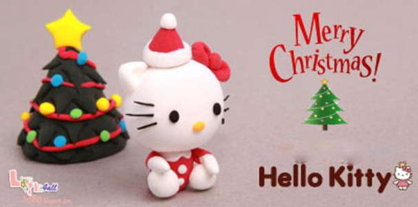 nan-chu-meo-hello-kitty