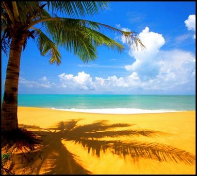 Beach_38