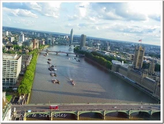London 533
