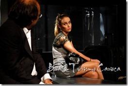 LINDA, com Fernanda Nobre e Gillray Coutinho 11