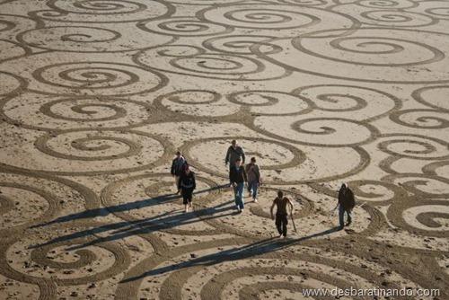 desenhando na areia desbaratinando  (11)