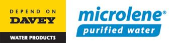 Davey Microlene logo.jpg