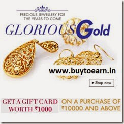 Buy Beautiful And Precious Jewellery : Under Rs. 5999.