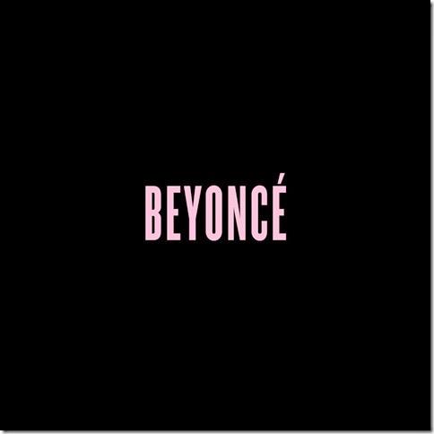 Beyonce_AlbumCover1100x1100v1