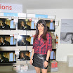 Priyanka Chopra at the Femina coverpage launch...JPG