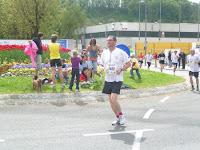2010_wels_halbmarathon_20100502_112846.jpg