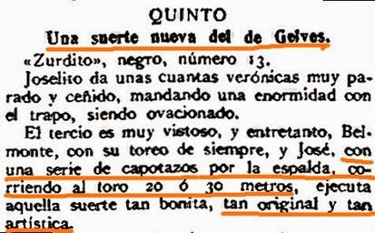 1915-05-08 (p. 09 LCdE) P. Alvarez Una suerte nueva