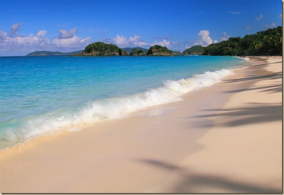 lwsm_trunk-bay-beach-st_3881.-john_3881