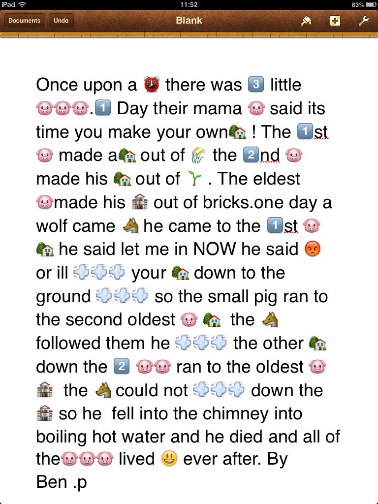 real instagram emoji quotes quotesgram