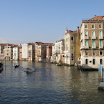 Italia-Veneciya (34).jpg