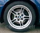 bmw wheels style 66