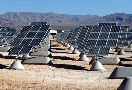 T-Solar-planta-solar-peru