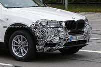 2014-BMW-X3-FL-5