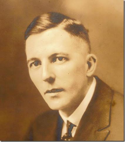GrpaMilne-1926 headshot