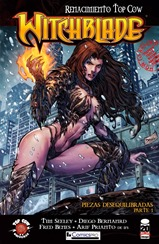 The_Witchblade_No_151_pag 03 FloydWayne.K0ala.howtoarsenio.blogspot.com