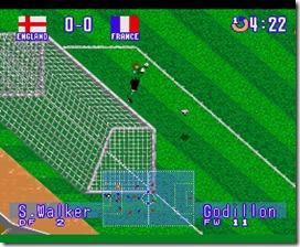 star soccer 2