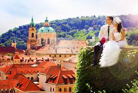 svadba-foto.jpg