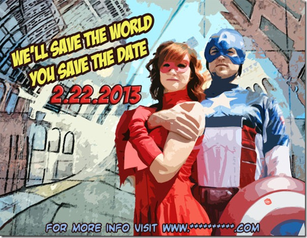 wedding_invitations_for_true_geeks_640_08