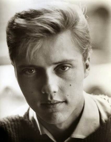 Christopher_Walken 009