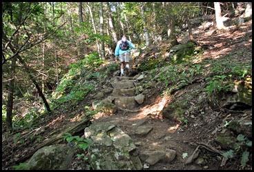03h - BHR Trail