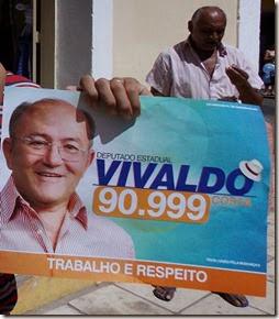 VIVALDO-RAFAEL-90999