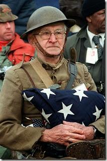 Veterans Day - Public Domain - Wikimedia Commons