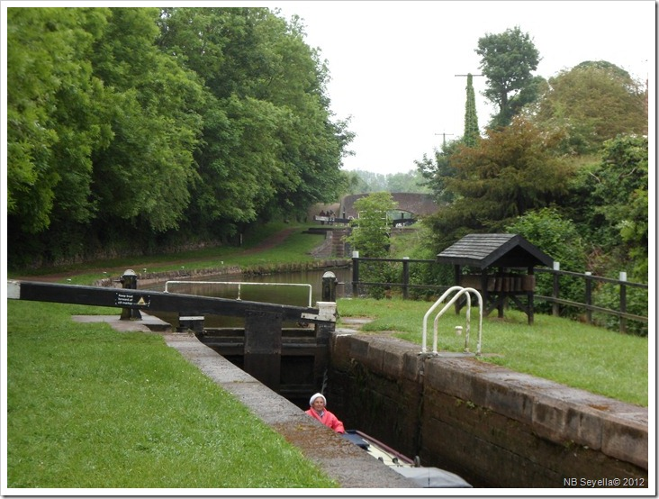 SAM_0551  Meaford Bottom Lock