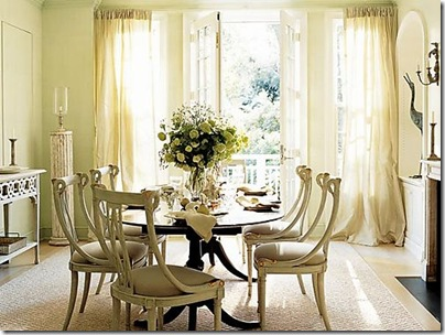 silk window treatments